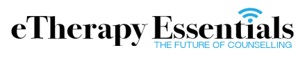 etherapyessentials.com